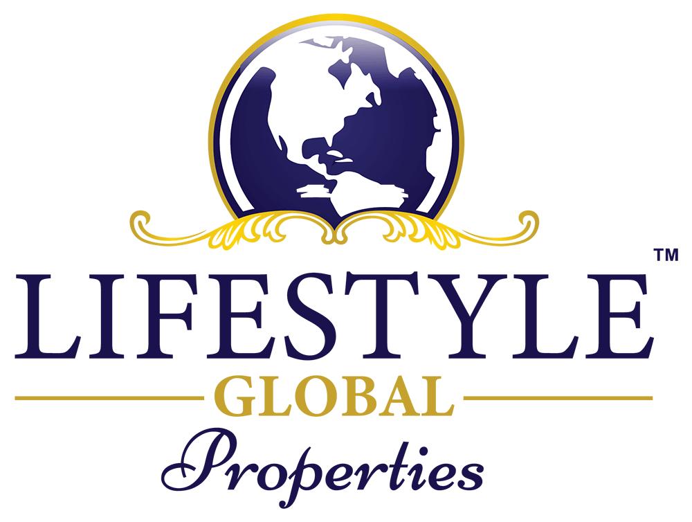 Lifestyle Global Properties